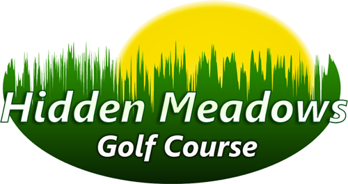 Hidden Meadows Golf Course